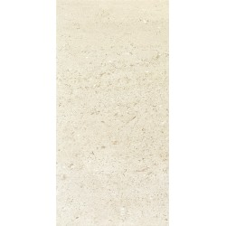 Baikal Beige Wall SAMPLE - free