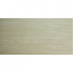 Bergamon Beige SAMPLE - free