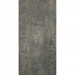 Essential Dark Grey 30 x 60