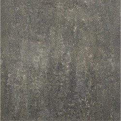 Essential Dark Grey 60 x 60