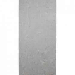 Essential Light Grey 30 x 60