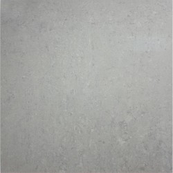 Essential Light Grey 60 x 60