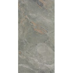 Icaria Antracita 30 x 60 SAMPLE - free