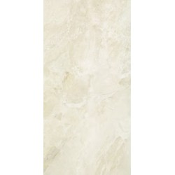Icaria Blanco 30 x 60 SAMPLE - free