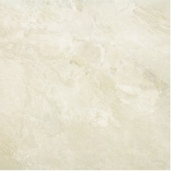 Icaria Blanco 60 x 60 SAMPLE - free