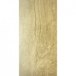Mercury Beige 30 x 60 SAMPLE - free