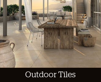 Outdoor Tiles 20mm