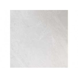 Vella White 42.5 x 42.5 SAMPLE - free