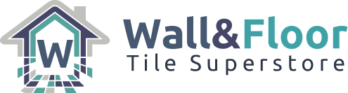 Wall & Floor Tile Superstore